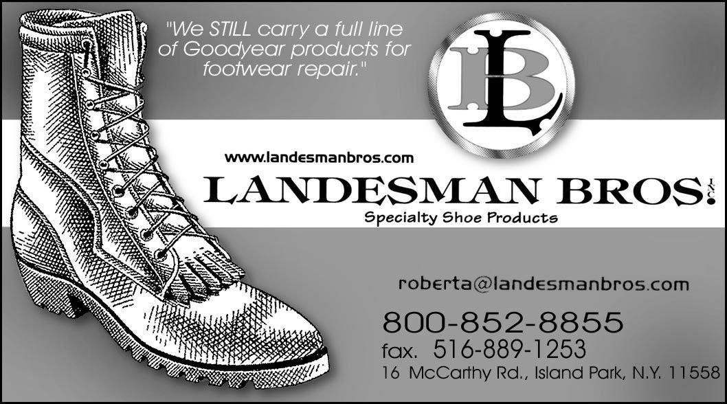 http://landesmanbros.net/wp-content/uploads/LandesmanBros2.jpg